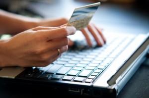 személyi hitel