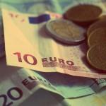 szemelyi-hitel